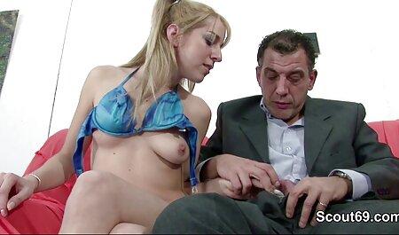 Heißeste deutsche pornofilme kostenlos anschauen Webcam