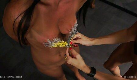 Kätzchen ihn pornofilme gratis anschauen zum ficken
