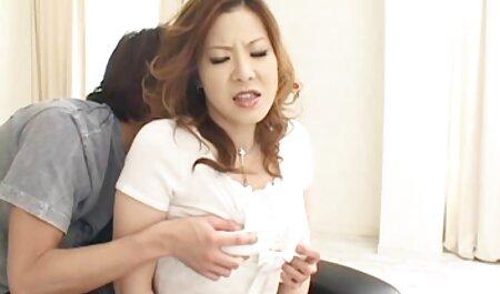 Heiße Mamas deutsche porno filme kostenlos sehen Muschi in der Kamera