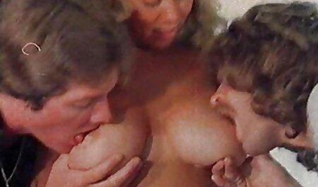 Janet umsonst pornos gucken VS. Lex