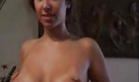 College Sex Spiele pornos gucken gratis