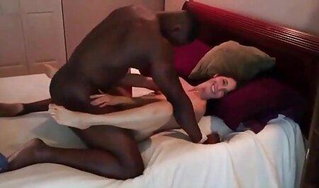 Netter Amateur Blowjob sexfilme zum kostenlosen ansehen