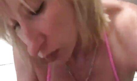 Jardinier pornos ansehen Baise Angie