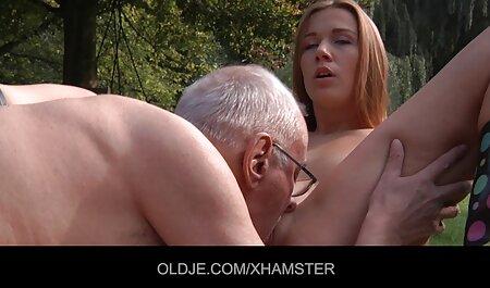 STRENG pornofilme gratis gucken GEHEIM