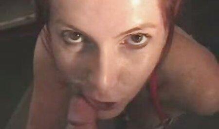 Freche Frau mit BBC im ponos kostenlos anschauen Hotel