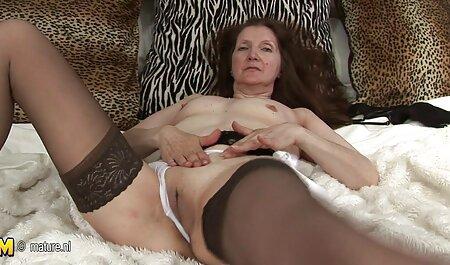 bbw mit großen arsch gratis porno kostenlos ansehen fickt und saugt