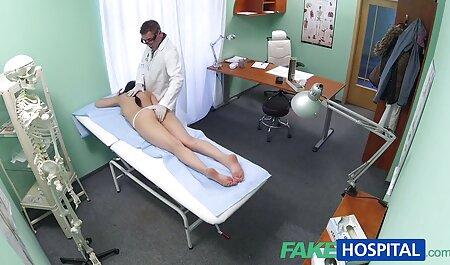 Fernanda pornos ansehen Voyeur