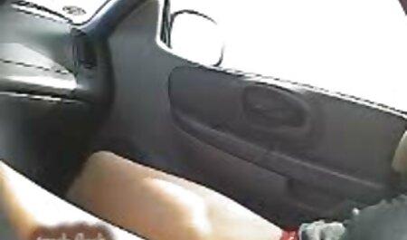 Hood Hand Ruck von einem fetten pornofilme online anschauen Beuteküken!