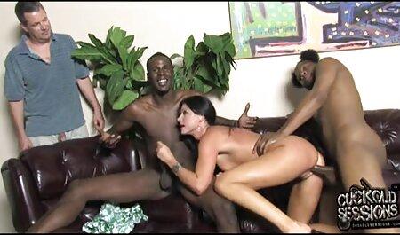 Nicole Sheridan pornos gratis ansehen - Anal im Freien
