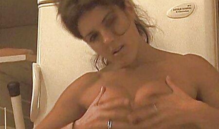 Great Naked Party Video Verrückter sexfilme kostenlos schauen Spaß Teil 1