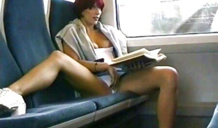 FREAKY D UND pornofilme anschauen ohne anmeldung EIN ÜBERRASCHENDER TOPDOG