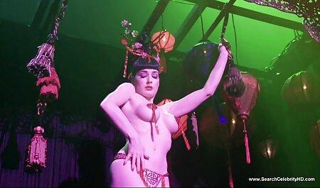 Mesha Lynn - Vollbusige Aussie Babe kostenlose pornofilme ansehen