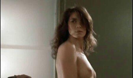 Sexiest Lesben kostenlos deutsche pornofilme ansehen Action hier