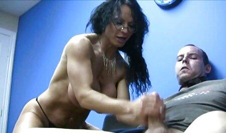 Chubby braucht einen Schwanz deutsche pornos ansehen 07