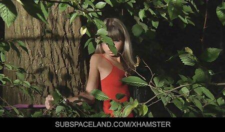 Hot Blonde Pussy Tattoo deutsche pornos anschauen