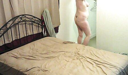 Phyllisha Anne 15 (Strandhasen 1 mit Elle pornos umsonst gucken Devyne)