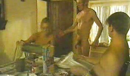 Deux ejacs internes pour Aline kostenlos und ohne anmeldung sexfilme ansehen