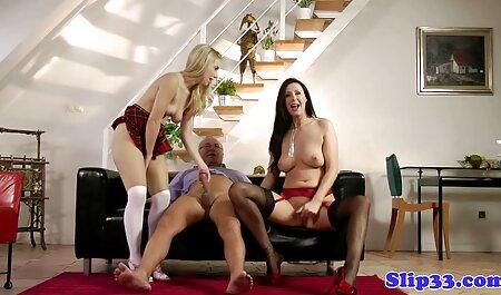 Gefickt gratis sexfilme ansehen (1of2)
