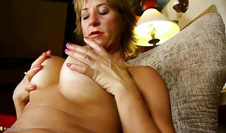 TEEN kostenlos pornos sehen FUCK HOLES 1