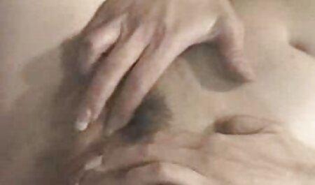 Geile Blondine wird eroticfilme kostenlos ansehen von Behing fest gefickt