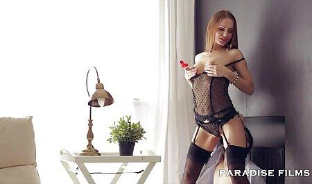 BBW deutsche pornos sehen Mature