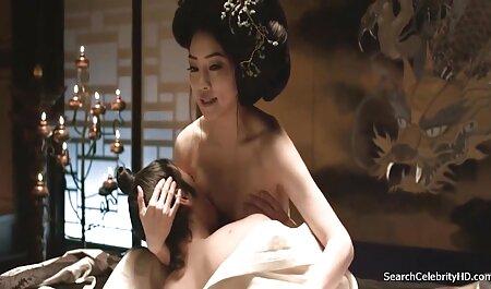Nadine geleckt pornofilme umsonst anschauen und in den Arsch gefickt