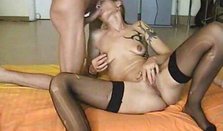 erstaunliche süße kostenlose pornos online ansehen Schlampe (Französisch)