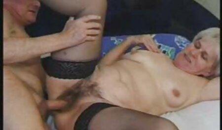 Baumjungen kostenlos deutsche pornofilme ansehen und Omas