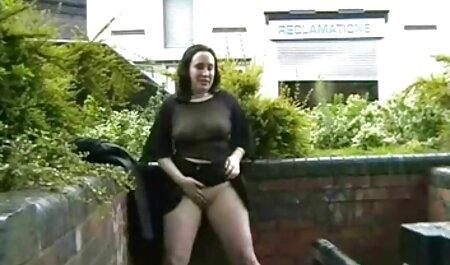 geile gratis pornos ansehen optik 3