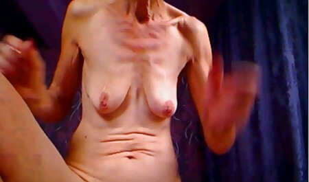 Oma mit großen Brüsten pornofilme kostenlos ohne anmelden anschauen wird in einem Hotelzimmer gefickt
