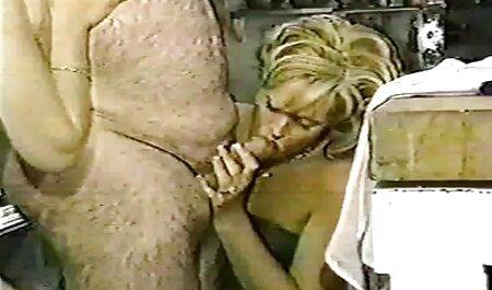 Liebe Engel spielen pornofilme gucken vor der Webcam SexAtCams.com