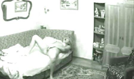 Dr. Martens blonde Teen kostenlos deutsche sexfilme ansehen