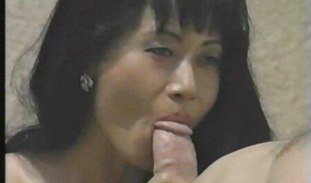 American Classic geile pornos gratis anschauen 80er Jahre
