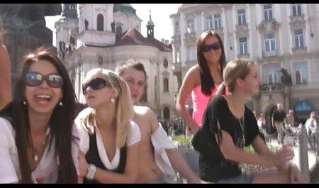 Biker Bar Gruppenfick gratis pornos anschauen