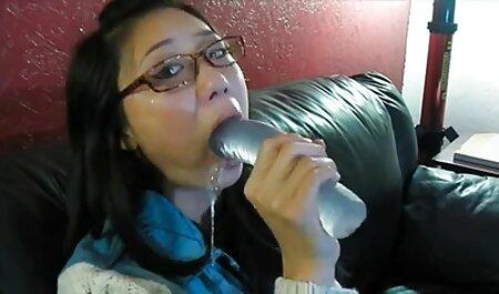 Die vollbusige pornos kostenfrei anschauen Amateur-Milf saugt und fickt mit einer riesigen Gesichtsbehandlung