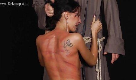 Voyeurchamp.com Public Nudity Exhibitionist und Beach ponos kostenlos ansehen Voyeur