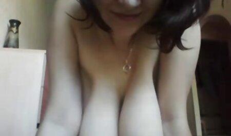 me nd lala teil 1 kostenlose sexfilme schauen