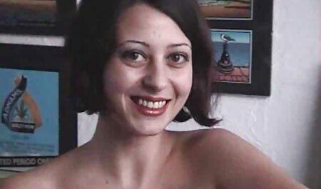 Olivia Winters 04 geile pornos gratis anschauen