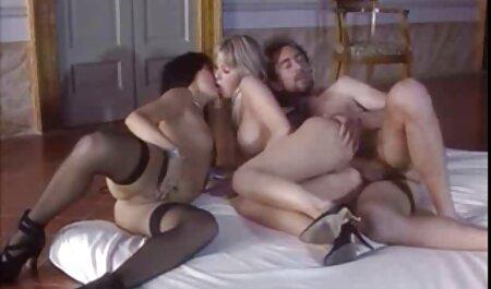 Isabella und kostenlos online pornos schauen Michelle
