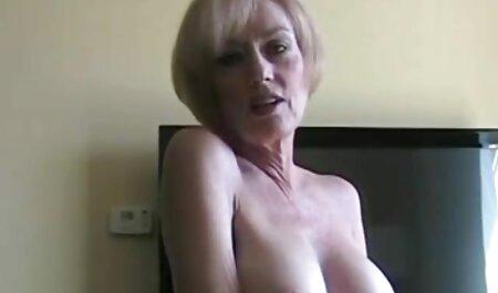 alter fick deutsche pornos ansehen kumpel von mir