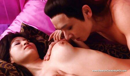 junge Dame-Ami 2-von pornofilme anschauen kostenlos PACKMANS