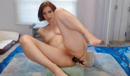 Blowjob porno film gratis sehen