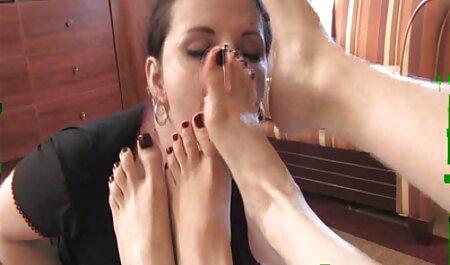TopGirl- Bigfoot nimmt den hardcore pornos kostenlos ansehen Arsch!