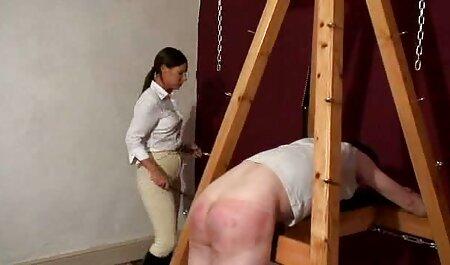 Alter Mann bindet Stripper gratis deutsche pornos anschauen und macht ihr Sperma
