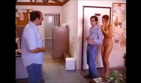 Voyeur selbst aufgenommenes gratis pornos anschauen Video