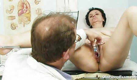 spy37 pornos gratis gucken