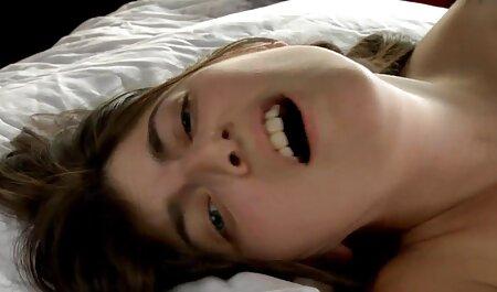Susan Scott pornofilme anschauen und Lucia Ramirez - Orgasmo Nero