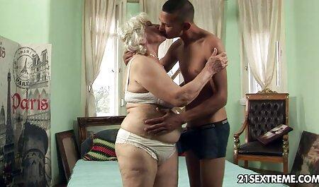 Gaya Patel und pornos zum ansehen Morgan Lane-Dreier