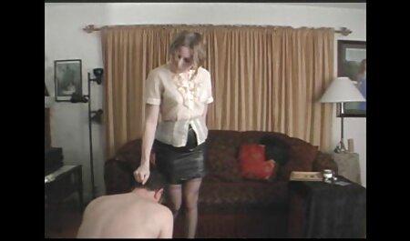 Freaky Ass Patricia Petite deutsche pornos kostenlos anschauen POV ... Kyd