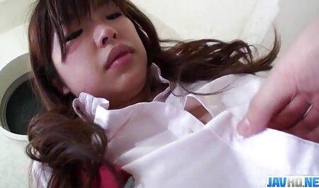 Asian pornofilme anschauen Honey Pleasures Zwei Schwänze